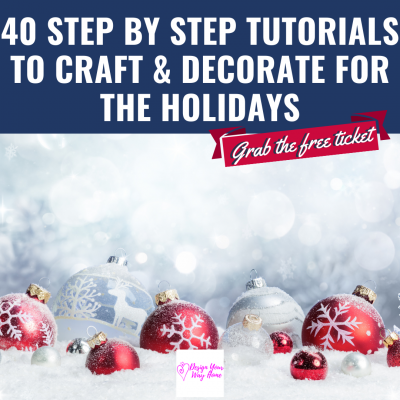 40 Free Ways To Make This The Best Holiday Season Ever